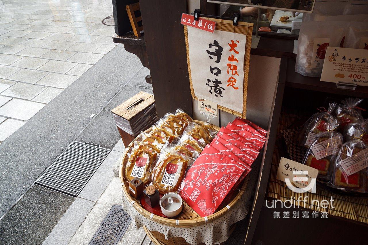 【日本旅遊】名古屋自由行 Day 3:犬山城、豐田產業技術紀念館 32