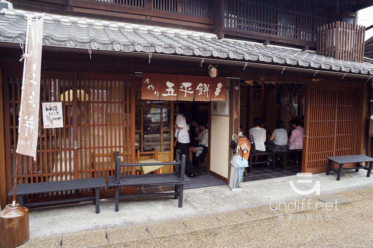 【日本旅遊】名古屋自由行 Day 3:犬山城、豐田產業技術紀念館 38