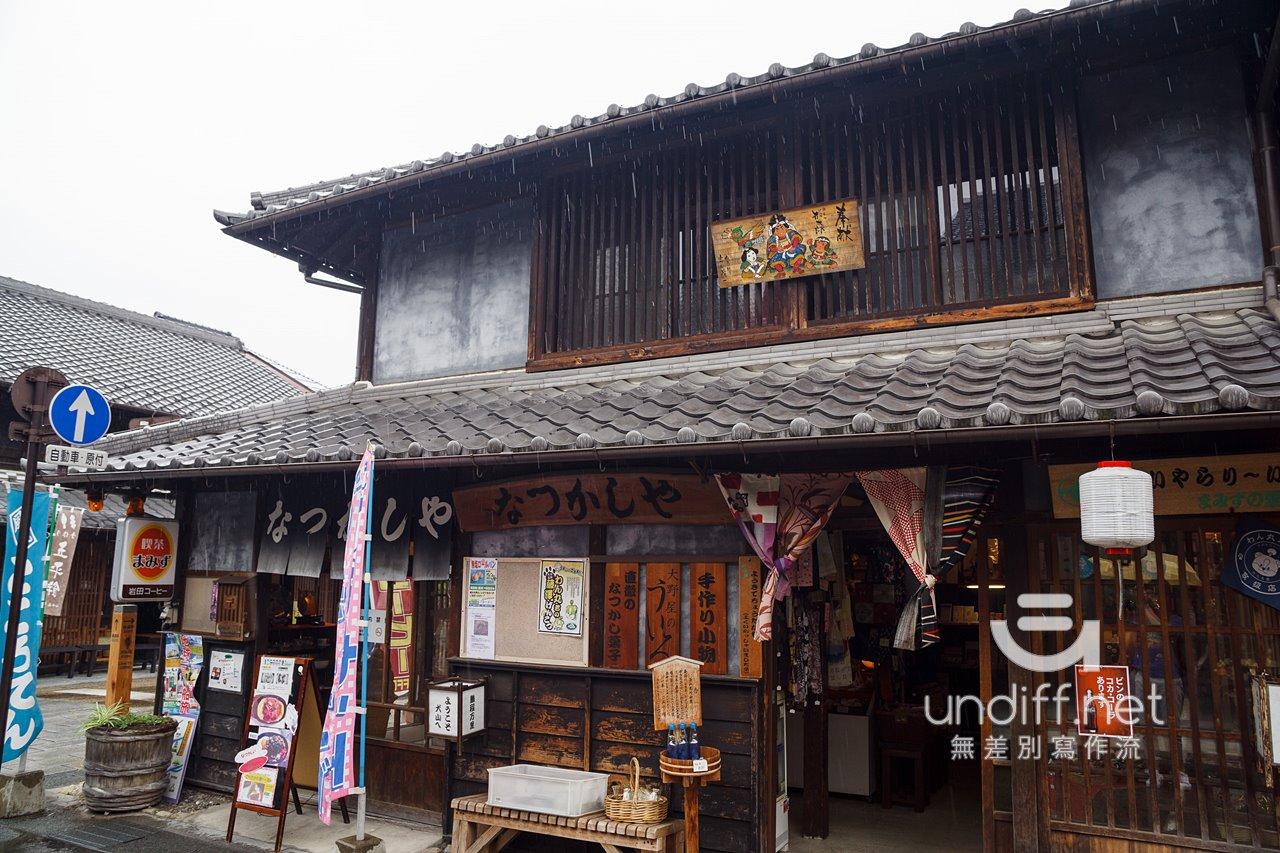 【日本旅遊】名古屋自由行 Day 3:犬山城、豐田產業技術紀念館 20