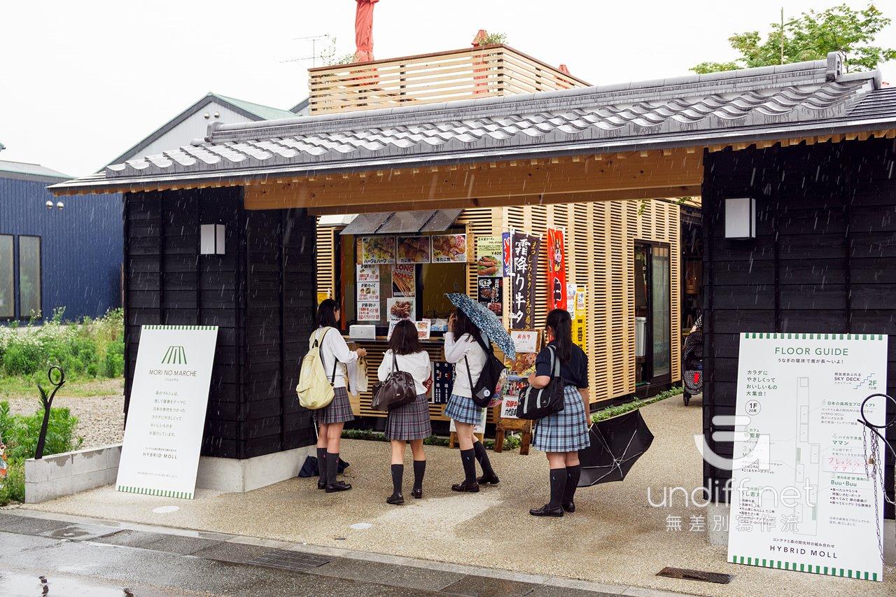 【日本旅遊】名古屋自由行 Day 3:犬山城、豐田產業技術紀念館 42