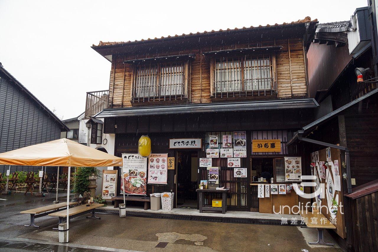 【日本旅遊】名古屋自由行 Day 3:犬山城、豐田產業技術紀念館 26