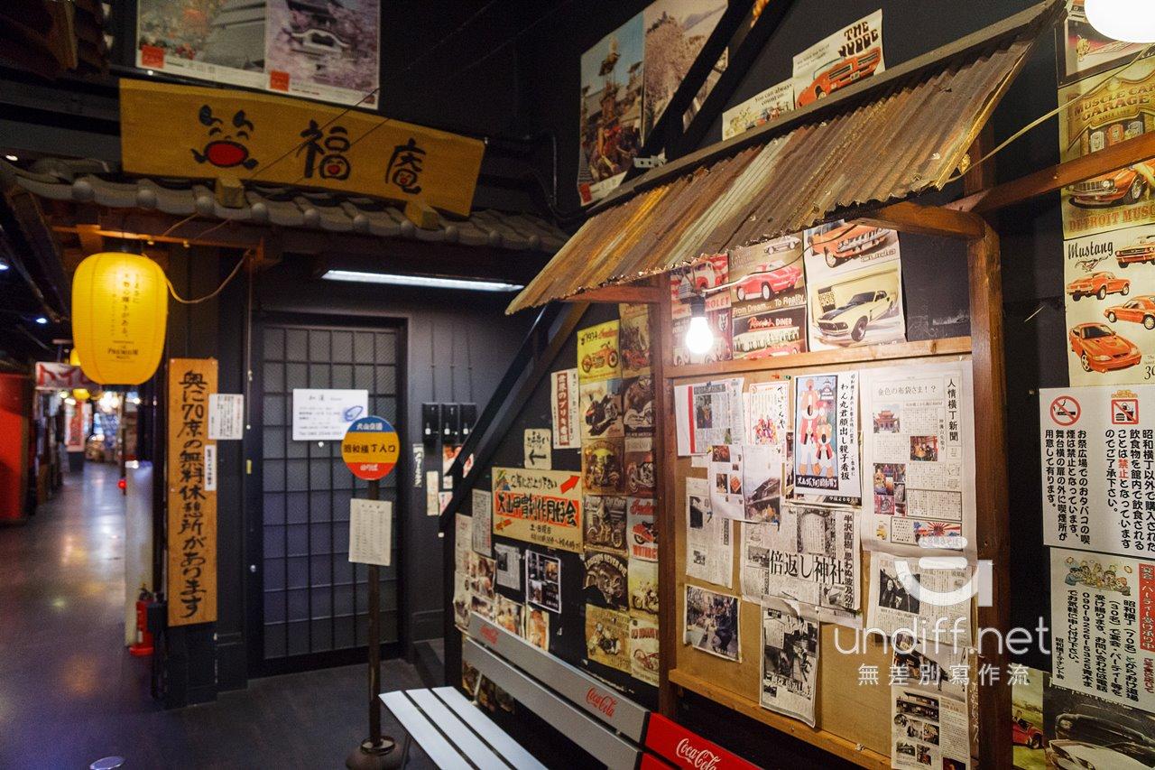 【日本旅遊】名古屋自由行 Day 3:犬山城、豐田產業技術紀念館 50