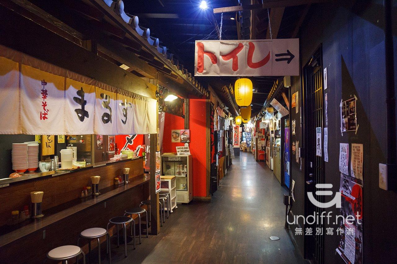 【日本旅遊】名古屋自由行 Day 3:犬山城、豐田產業技術紀念館 52