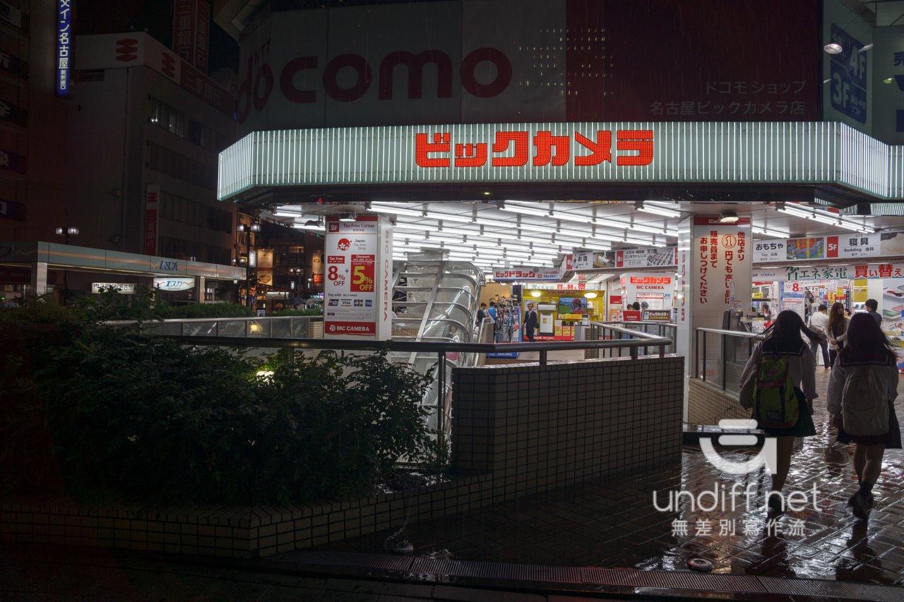 【日本旅遊】名古屋自由行 Day 3:犬山城、豐田產業技術紀念館 66