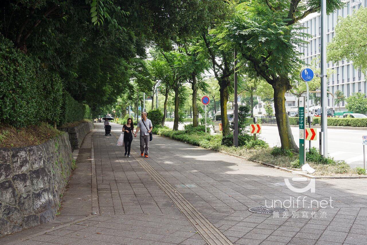 【名古屋景點】熱田神宮 》綠蔭中的日本三大神宮 6