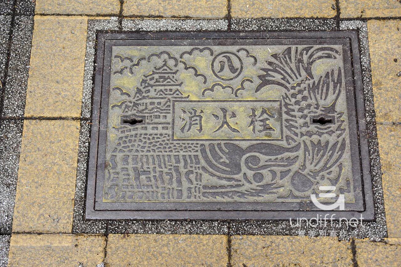 【名古屋景點】熱田神宮 》綠蔭中的日本三大神宮 10