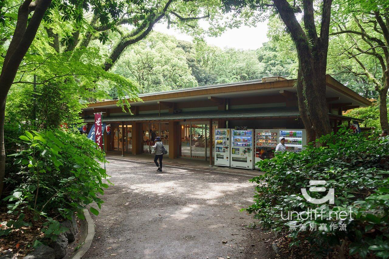 【名古屋景點】熱田神宮 》綠蔭中的日本三大神宮 18