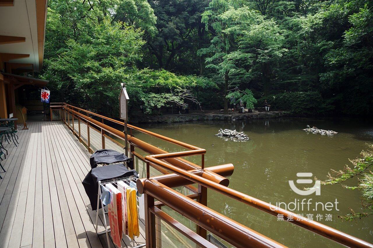 【名古屋景點】熱田神宮 》綠蔭中的日本三大神宮 24
