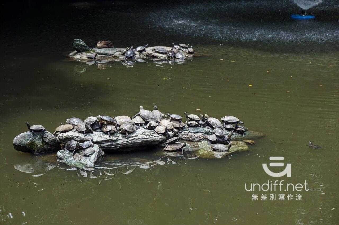 【名古屋景點】熱田神宮 》綠蔭中的日本三大神宮 26