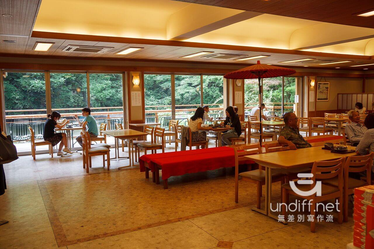 【名古屋景點】熱田神宮 》綠蔭中的日本三大神宮 22