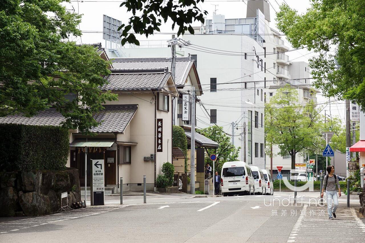 【名古屋景點】熱田神宮 》綠蔭中的日本三大神宮 56