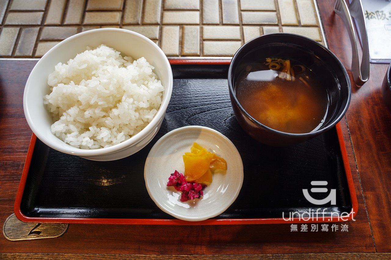 【名古屋美食】一升びん 》一人輕鬆獨享松阪牛燒肉套餐 38