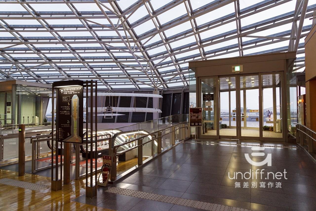 【日本交通】名古屋中部國際機場 》不專業閒晃筆記 62