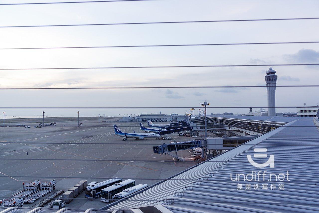 【日本交通】名古屋中部國際機場 》不專業閒晃筆記 66