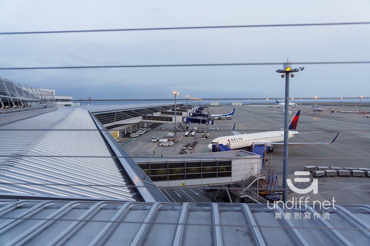 【日本交通】名古屋中部國際機場 》不專業閒晃筆記 68