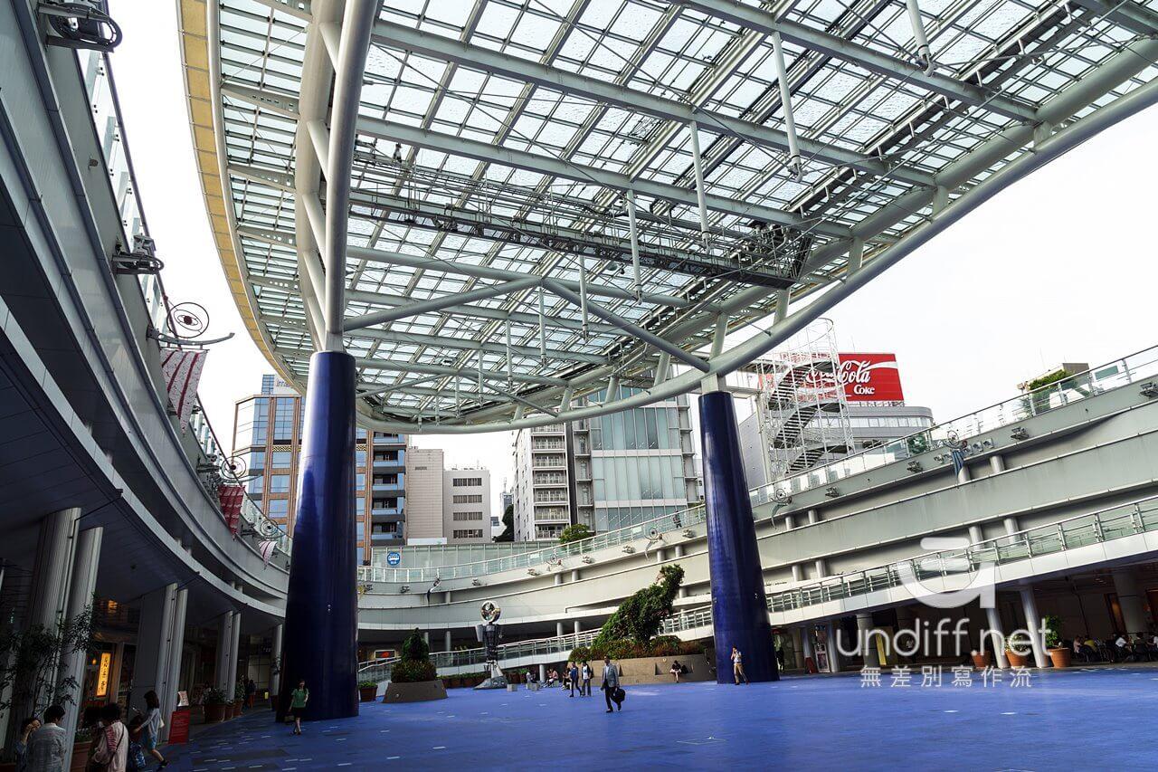【日本旅遊】名古屋自由行 Day 4:熱田神宮、名古屋城 22