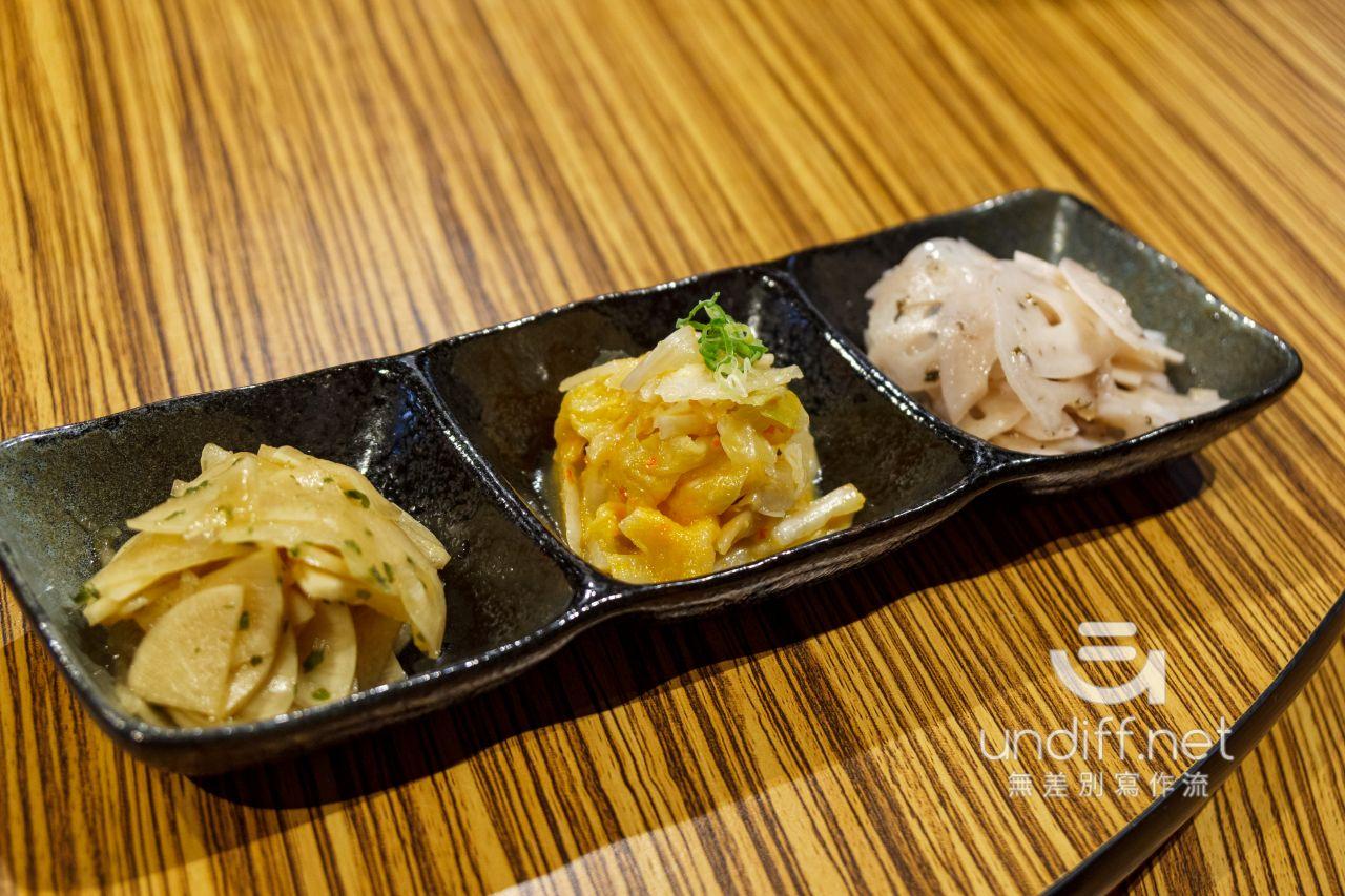 【台北美食】內湖 幸和殿 手作料理 》巷弄中的精緻日式料理 60