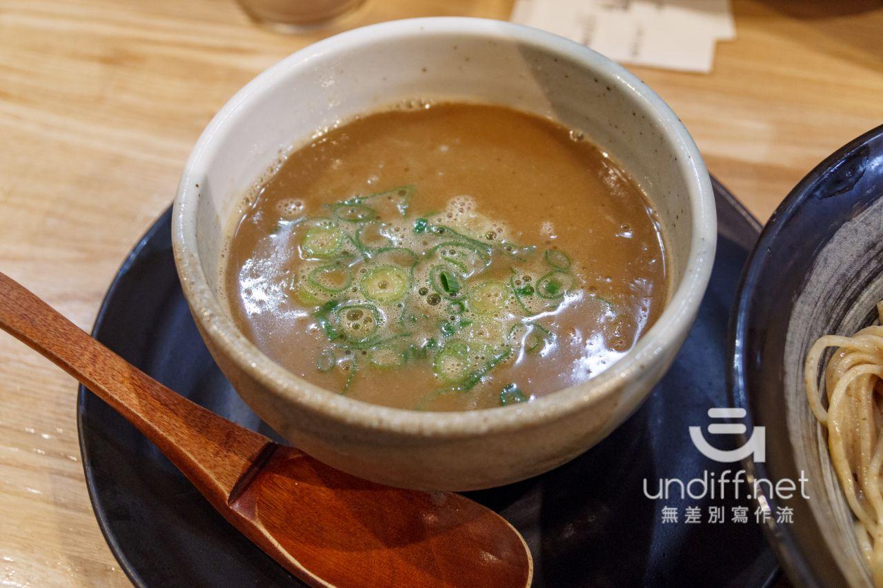 【京都美食】麺匠たか松 四条店 》自製美味小麥沾麵與雞魚介湯頭 34