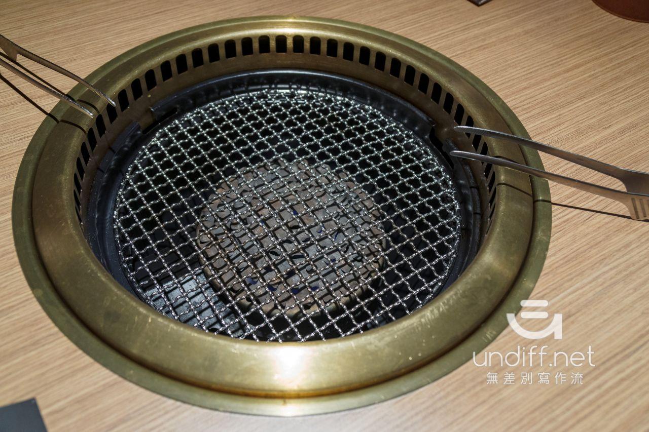 【台北美食】KINTAN BUFFET 燒肉 ATT 4 Recharge 》自助吧才是本體的吃到飽燒肉 78