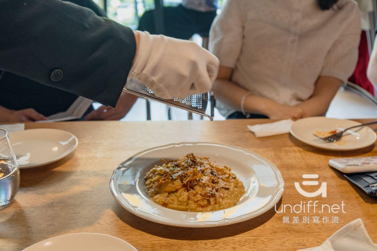 【台北美食】Trattoria Venti 大直店 》貳拾義大利餐酒館 | ATT 4 Recharge 68