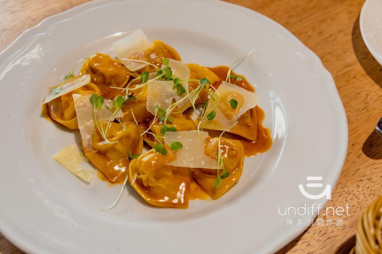【台北美食】Trattoria Venti 大直店 》貳拾義大利餐酒館 | ATT 4 Recharge 84