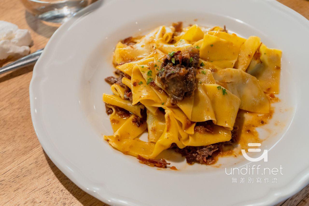 【台北美食】Trattoria Venti 大直店 》貳拾義大利餐酒館 | ATT 4 Recharge 76