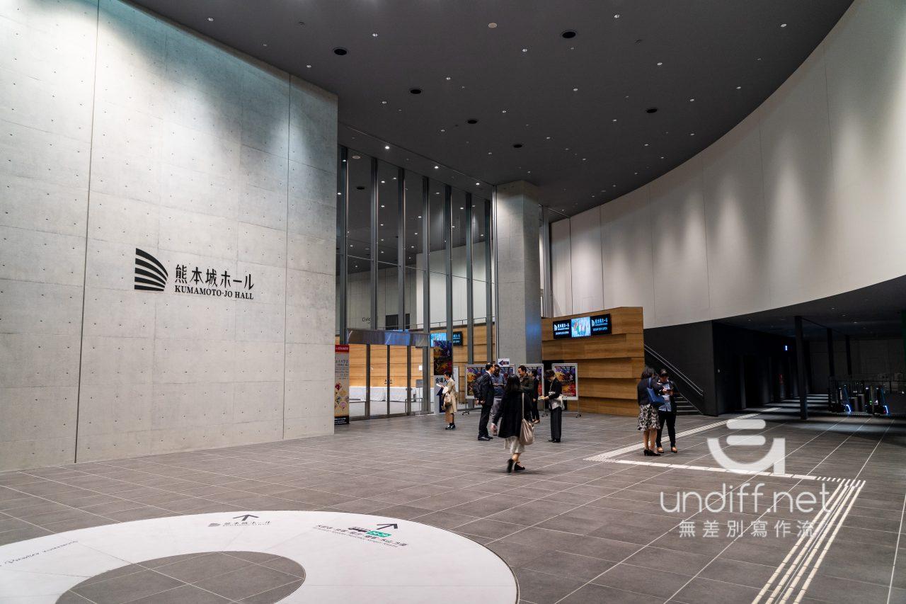 【熊本展覽】Art Aquarium 金魚展 》燈光與金魚共舞的奇幻展覽 12