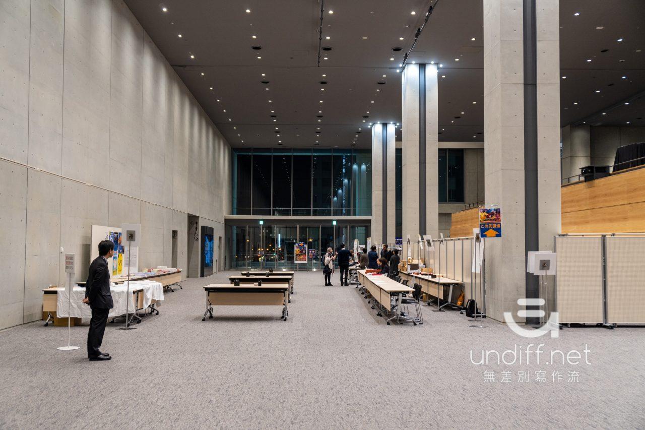 【熊本展覽】Art Aquarium 金魚展 》燈光與金魚共舞的奇幻展覽 14