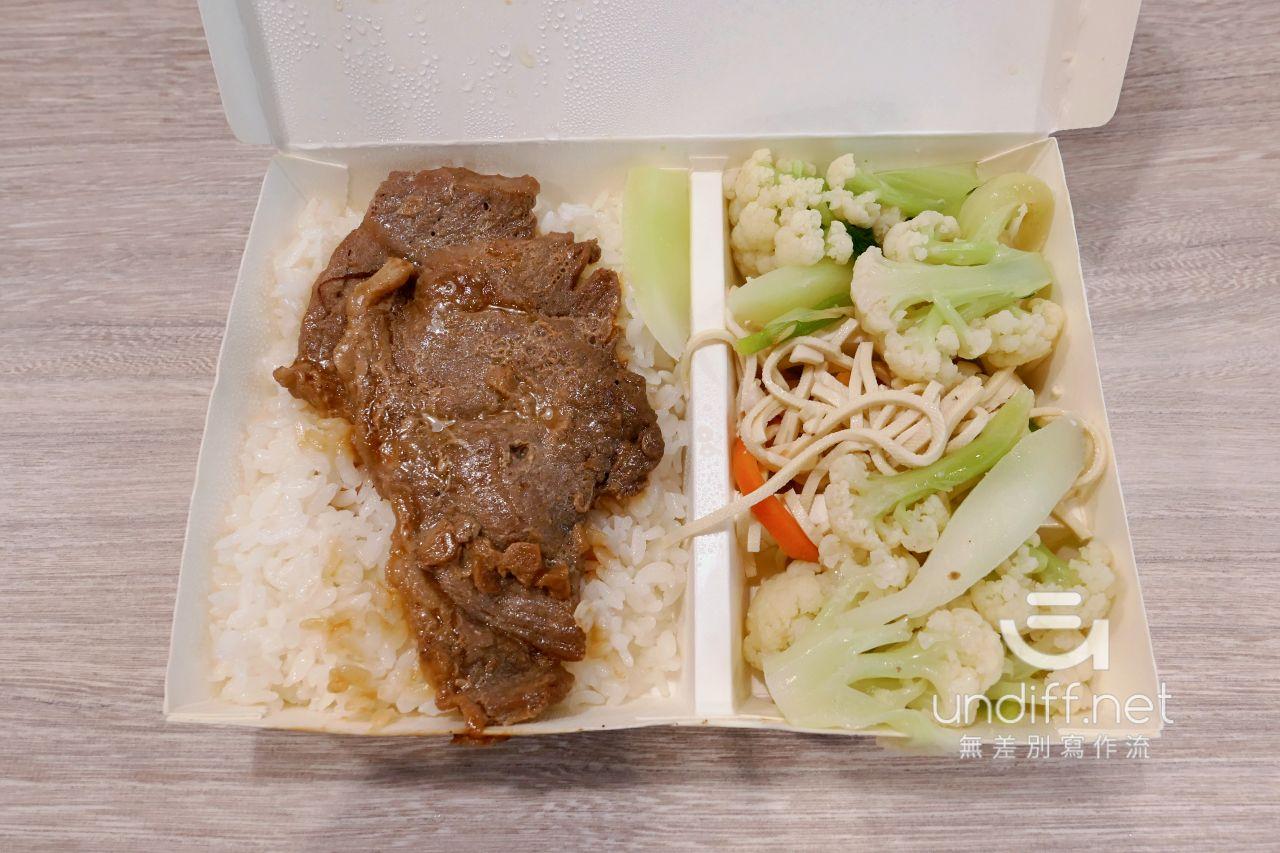 【內湖 訂便當日記】兩丿嘉義雞肉飯 10
